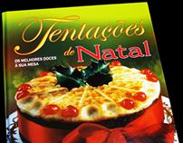 Tentações de Natal – Os melhores doces à sua mesa
