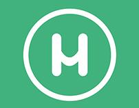 Hammock Branding