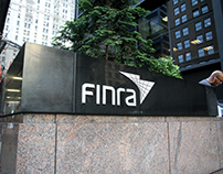 FINRA Holds 2017 Annual Conference in Washington, DC