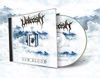 Unleash Album Artwork