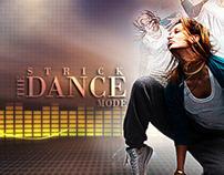 the strich dance