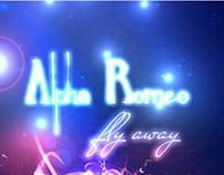 Alpha Romeo - Fly Away