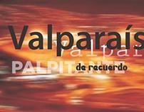Valparaíso gráfico
