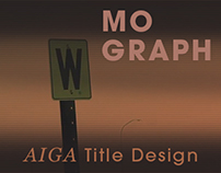 AIGA NM Showdown Titles