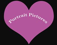 Portrait Pictures