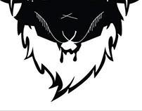 Original Concept - Street Rat