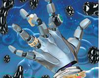 Roboshop