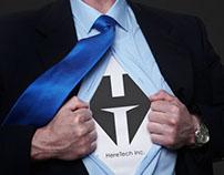 Hero Tech Inc.
