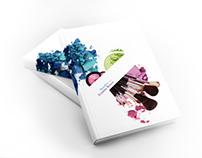 Editorial - Portadas - ilustraciones - INTERMEDIO