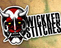 WICKKED STITCHES