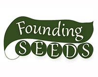 Founding Seeds Office Package