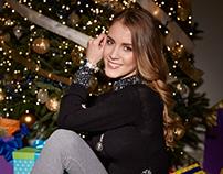 Coppel Navidad 2 / 2014