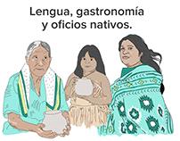 PRESERVAR mayo 2019 / CreativeMornings: Tijuana