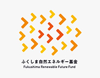 Fukushima Renewable Future Fund