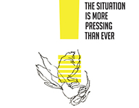 POSTER 2010 | SAVE THE BEES 02