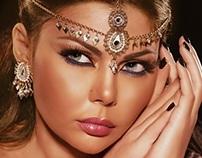 Haifaa Wahbiy