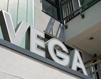 VEGA building