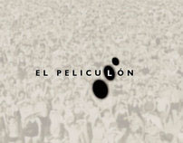 El Peliculon by Antena3 TV