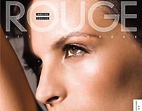 Rouge Magazine 2010 Summer