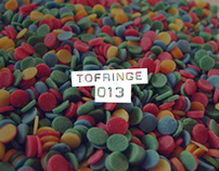 Torino Fringe Festival 2013