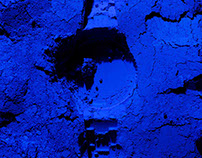 Klein Blue Project