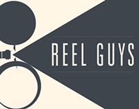 Reel Guys Podcast