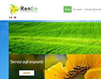 RenEn