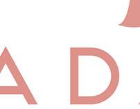 Project: Adara Logo
