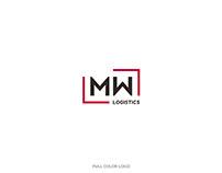 MWL Logistics