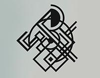 Leonel Cejas Cuarteto - CD Art