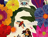 Illustrations - 3