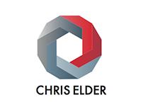 chrisoelder.com identity