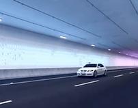 Femern Tunnel