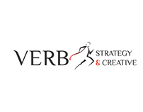 Verb Strategy & Creative