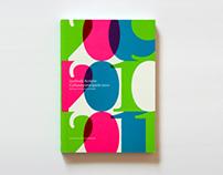 Jaarboek Actieve Cultuurparticipatie 2010