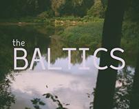 The Baltics | 2011