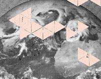 Buckminster Fuller Spread