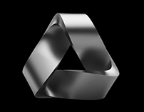 Real Alloy Branding