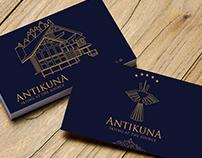 Antikuna Ski Resort