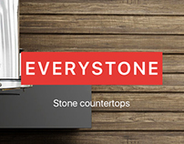Everystone - Stone countertops
