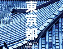 Tokyo Metropolis - Travel guide
