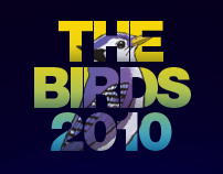 The Birds 2010