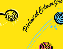 Pickwick PE08