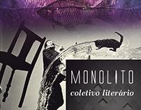 Capas Revista Monolito
