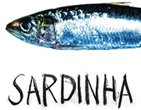 SARDINHA_The book