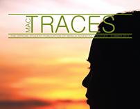 MAC Traces