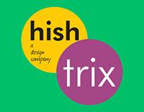 Hishtrix