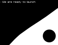 WE ARE READY TO LAUNCH