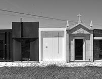 36 Tomb, Afife