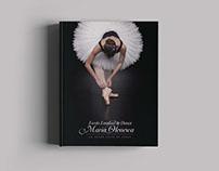 Escola Estadual de Dança Maria Olenewa